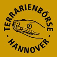 Terrarienbörse 2021 Hanovre