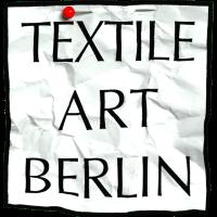 Textile Art 2020 Berlin