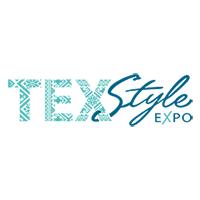 Textyle Expo 2021 Aïn Benian