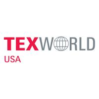 Texworld USA 2019 New York