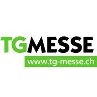TG Messe  Frauenfeld