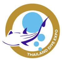 Thailand Dive Expo 2020 Bangkok