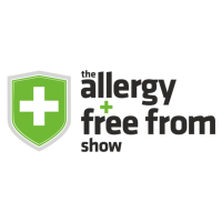 Allergy & Free From Show 2020 Londres