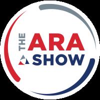 The ARA Show 2021 Las Vegas