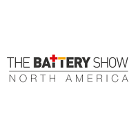 The Battery Show 2020 Online