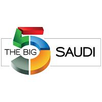 lieu de rencontre à Jeddah Agence de rencontres vertes