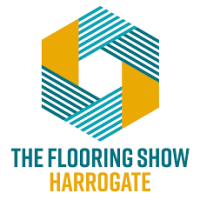 The Flooring Show 2022 Harrogate