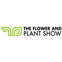 The Flower and Plant Show 2021 Istanbul