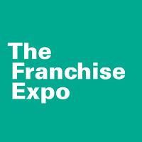 The Franchise Expo  Toronto
