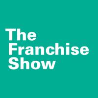 The Franchise Show 2020 Atlanta