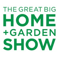 The Great Big Home & Garden Show 2021 Cleveland