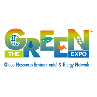 The Green Expo 2020 Ville de Mexico
