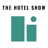 The Hotel Show 2020 Dubaï