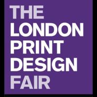 THE LONDON PRINT DESIGN FAIR 2020 Londres