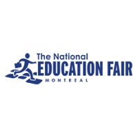 Salon national de l'éducation 2020 Montréal
