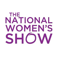 The National Women's Show  Montréal