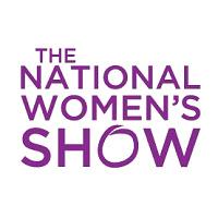 The National Women's Show 2019 Québec