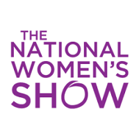The National Women's Show 2020 Toronto