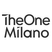 TheOneMilano 2021 Rho