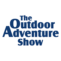 The Outdoor Adventure & Travel Show 2021 Toronto