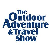 The Outdoor Adventure & Travel Show 2021 Calgary
