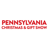 The Pennsylvania Christmas & Gift Show  Harrisburg