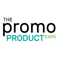 The promo Product Expo 2020 Johannesburg