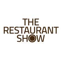 The Restaurant Show 2020 Londres