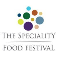 The Speciality Food Festival 2020 Dubaï