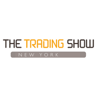 The Trading Show 2020 New York