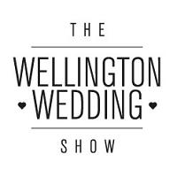 The Wellington Wedding Show 2021 Wellington