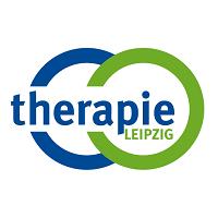 therapie 2021 Leipzig