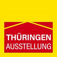 Thüringen-Ausstellung 2020 Erfurt