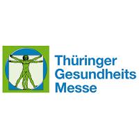 Thüringer GesundheitsMesse 2021 Erfurt