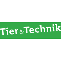 Tier & Technik 2021 Saint-Gall