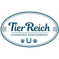 TierReich 2021 Flensbourg
