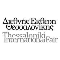 Thessaloniki International Fair 2020 Thessalonique