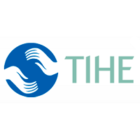 TIHE 2021 Tachkent