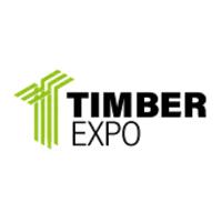 Timber Expo  Birmingham