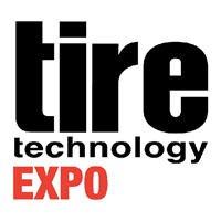 Tire Technology Expo  Hanovre