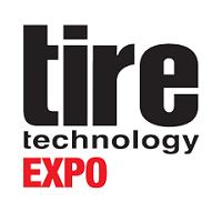 Tire Technology Expo 2022 Hanovre
