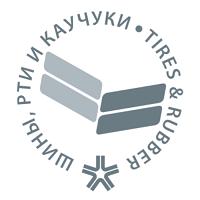 Tires & Rubber 2020 Moscou
