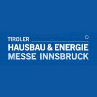 Tiroler Hausbau & Energie Messe 2020 Innsbruck