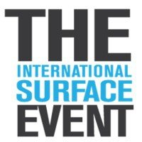 The International Surface Event TISE 2018 Las Vegas