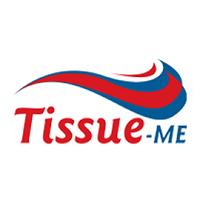 Tissue Middle East 2019 Le Caire