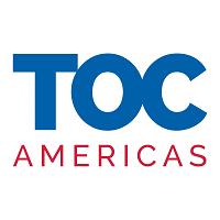 TOC Americas 2020 Lima