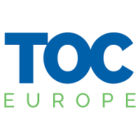 TOC Europe 2021 Rotterdam