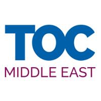 TOC Middle East 2020 Dubaï
