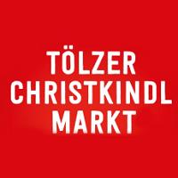 Foire de Noël  Bad Tölz