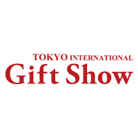 Tokyo International Gift Show 2021 Tōkyō